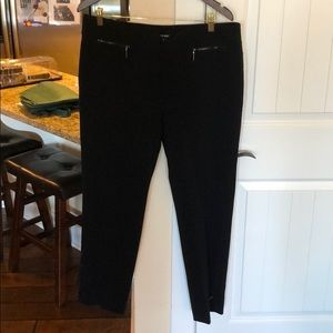 Nine West dress pants